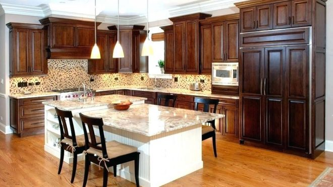 How to identify a fake when choosing luxury kitchen furniture