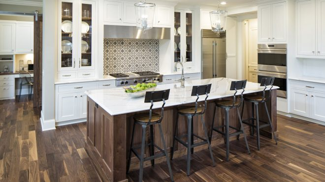 Apply To Qualified Custom Kitchen Cabinet Makers Near Me Ordering The Best Furniture Items Nyc Professional Millwork